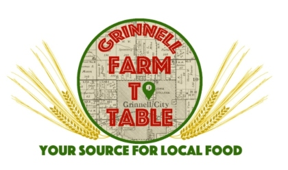 http://GrinnellFarmToTable.locallygrown.net/files/document/document/5470/original/GFTTLogo_editedandresized25_more.jpg